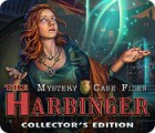 Mystery Case Files: The Harbinger Collector's Edition Spiel