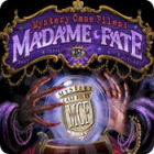 Mystery Case Files: Madame Fate Spiel