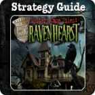 Mystery Case Files Ravenhearst : Puzzle Door Strategy Guide Spiel