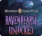 Mystery Case Files: Ravenhearst Erwacht Spiel