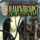 Mystery Case Files - Ravenhearst Spiel
