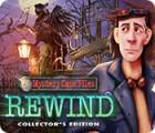 Mystery Case Files: Flashback Sammleredition Spiel