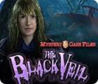 Mystery Case Files: Der schwarze Schleier Spiel