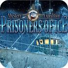 Mystery Expedition: Gefangene im Eis Spiel