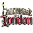 Geheimnisse von London Spiel