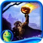 Mystery Legends: Sleepy Hollow Spiel