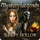 Mystery Legends: Sleepy Hollow Spiel