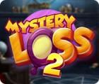 Mystery Loss 2 Spiel