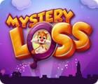 Mystery Loss Spiel