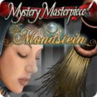 Mystery Masterpiece: Der Mondstein Spiel