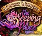 Mystery Murders: Der Fluch des Dornröschen Spiel
