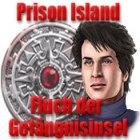 Prison Island: Fluch der Gefängnisinsel Spiel
