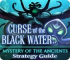 Mystery of the Ancients: The Curse of the Black Water Strategy Guide Spiel