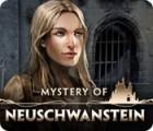 Mystery of Neuschwanstein Spiel