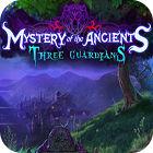 Mystery of the Ancients: Die drei Wächter Sammleredition Spiel