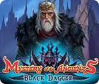 Mystery of the Ancients: Black Dagger Spiel