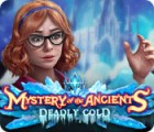 Mystery of the Ancients: Eiseskälte Spiel