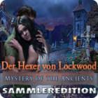 Mystery of the Ancients: Der Hexer von Lockwood Sammleredition Spiel