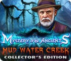Mystery of the Ancients: Trübe Wasser Sammleredition Spiel
