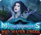 Mystery of the Ancients: Trübe Wasser Spiel