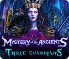 Mystery of the Ancients: Die drei Wächter Spiel