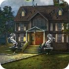 Mystery of the Old House Spiel