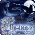 The Mystery of Unicorn Castle Spiel