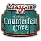 Mystery P.I.: The Curious Case of Counterfeit Cove Spiel