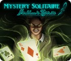Mystery Solitaire: Arkhams Geister Spiel
