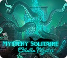 Mystery Solitaire: Cthulhu Mythos Spiel