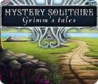 Mystery Solitaire: Grimms Märchen Spiel