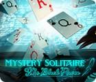 Mystery Solitaire: Der schwarze Rabe Spiel