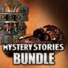 Mystery Stories Bundle Spiel