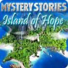 Mystery Stories: Island of Hope Spiel