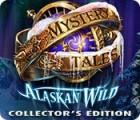 Mystery Tales: Wild in Alaska Sammleredition Spiel