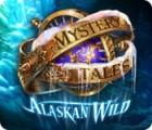 Mystery Tales: Wild in Alaska Spiel