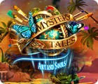 Mystery Tales: Art and Souls Spiel