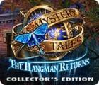 Mystery Tales: Rückkehr des Henkers Sammleredition Spiel