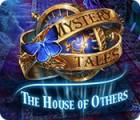 Mystery Tales: Geistreiche Beziehungen Spiel