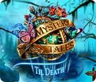 Mystery Tales: Til Death Spiel