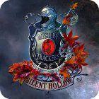 Mystery Trackers: Silent Hollow Sammleredition Spiel