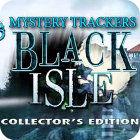 Mystery Trackers: Die Insel der Anderen Sammleredition Spiel