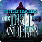 Mystery Trackers: Die Insel der Anderen Spiel