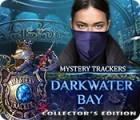Mystery Trackers: Darkwater Bay Sammleredition Spiel