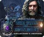 Mystery Trackers: Das Minenunglück von Iron Rock Sammleredition Spiel