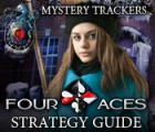 Mystery Trackers: The Four Aces Strategy Guide Spiel
