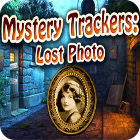 Mystery Trackers: Lost Photos Spiel