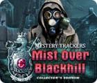 Mystery Trackers: Nebel über Blackhill Sammleredition Spiel