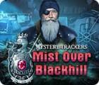 Mystery Trackers: Nebel über Blackhill Spiel