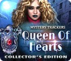 Mystery Trackers: Herzkönigin Sammleredition Spiel